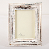 Jasailmer Wood Photo Frame